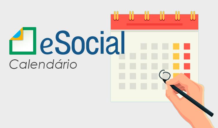 eSocial – Comitê Gestor aprova alteração no calendário