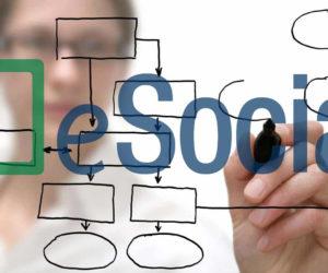 5 dicas para saber se a sua empresa está preparada para o eSocial.